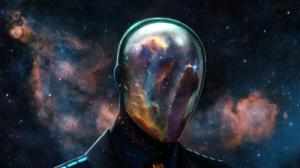universe-me