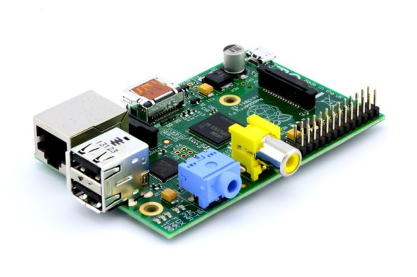 rasppi-mod-b-1-800x533