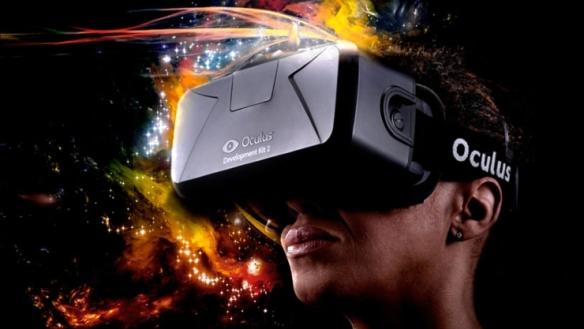 438056-oculus-rift-dk2-review