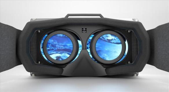 OculusHeadset_ViewPort