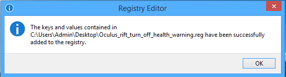 oculus_health_registry_bat_file_confirm2