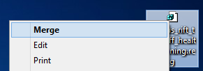 oculus_health_registry_bat_file_merge