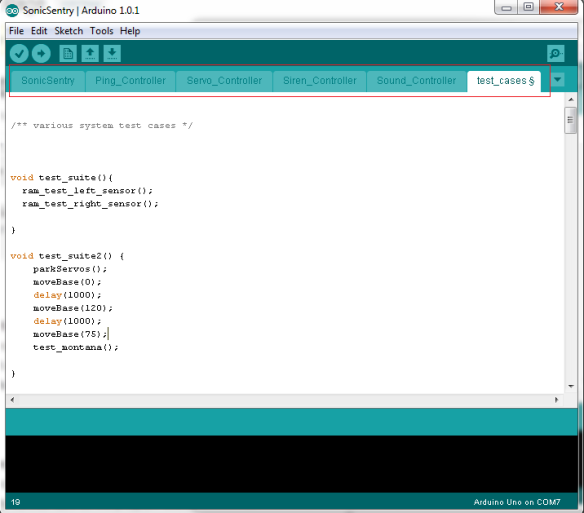 arduino_tabs.png