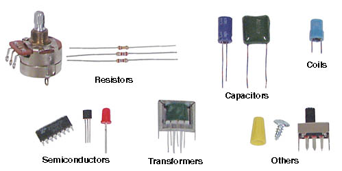 electronic-components_passive1.jpg