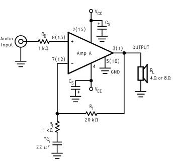 LM4765-2x30-watt-amplifier.jpg